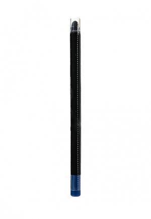 Карандаш Revlon. Цвет: синий
