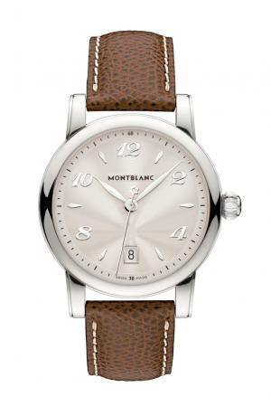 Часы 166688 Montblanc
