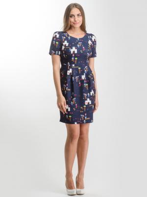 Платье L'Amour