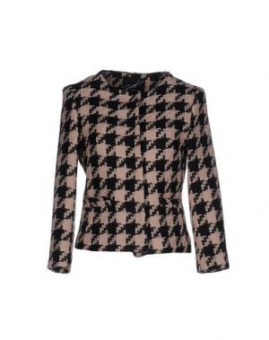 Пиджак G.SEL. Цвет: пастельно-розовый