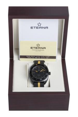 Часы 170728 Eterna