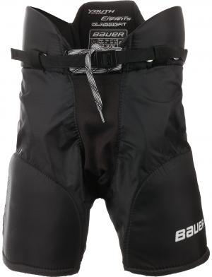 Шорты хоккейные детские  Nexus 400 Bauer