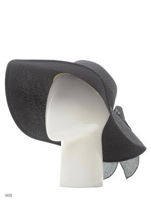 Шляпы Mascotte. Цвет: черный