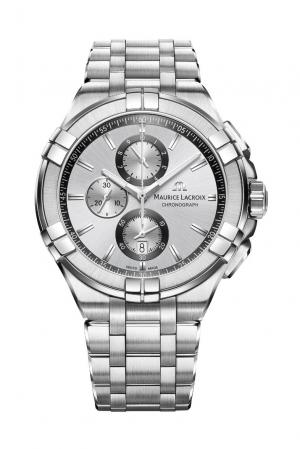 Часы 170079 Maurice Lacroix