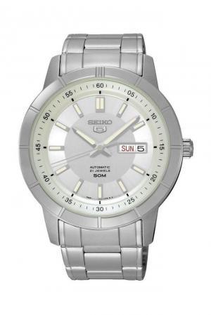 Часы 169427 Seiko