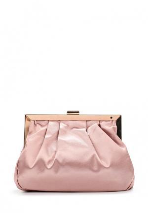 Сумка Glamorous. Цвет: розовый