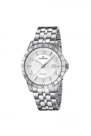 Часы 171870 Candino