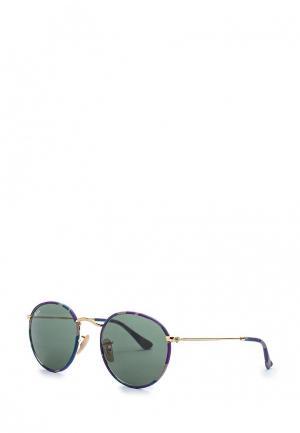 Очки солнцезащитные Ray-Ban® 0RB3447JM