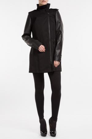 Куртка Fuchs Schmitt. Цвет: black