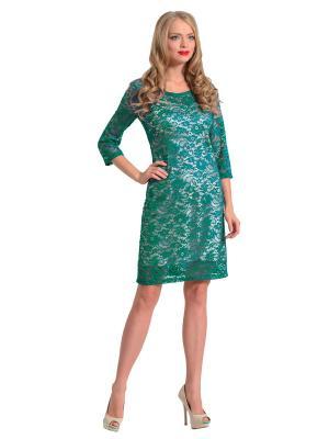 Платье Петербургский стиль