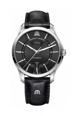 Часы 182882 Maurice Lacroix