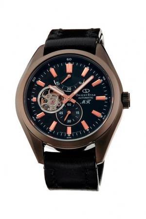 Часы 179593 Orient