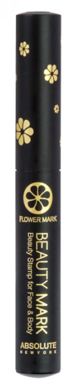 Аксессуары Absolute New York ABM01 Jumbo Flower. Цвет: abm01 jumbo flower