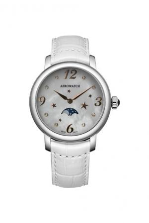 Часы 177930 Aerowatch