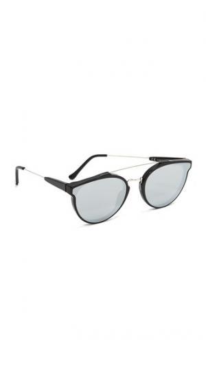 Солнцезащитные очки Giaguaro Forma Super Sunglasses