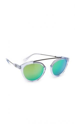 Солнцезащитные очки Flower 16 Westward Leaning