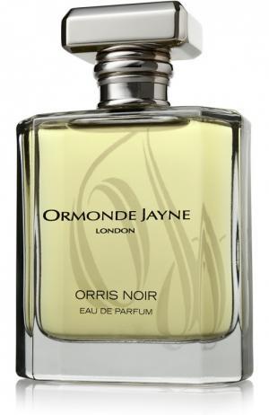 Парфюмерная вода Orris Noir Ormonde Jayne. Цвет: бесцветный