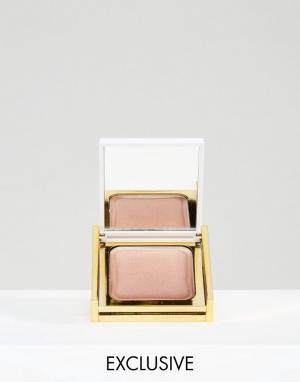 Winky Lux Бальзам. Цвет: яркий бронзовый
