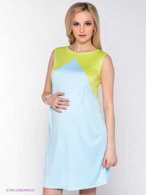 Платье для беременных 40 недель