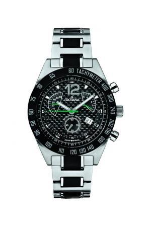 Часы 171913 Grovana