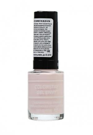 Гель-лак для ногтей Revlon. Цвет: розовый