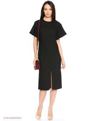 Платье INDIGIRA