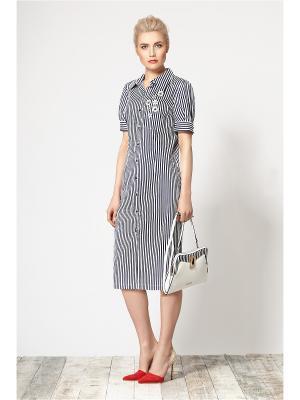Платье devita