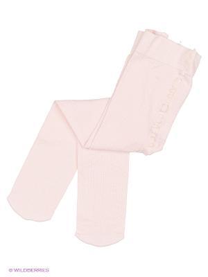 Колготки детские Knittex AGATKA. Цвет: бледно-розовый
