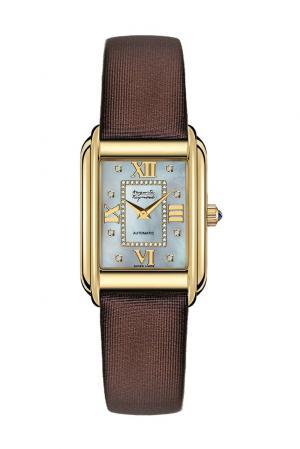 Часы 171864 Auguste Reymond