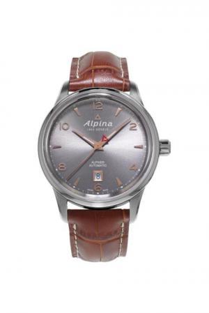 Часы 164935 Alpina