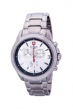 Часы 169130 Hanowa Swiss Military