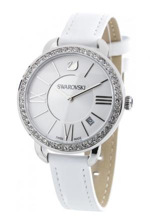 Часы 167277 Swarovski