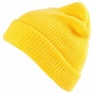 ELM STANDARD FW15 YELLOW O/S. Цвет: yellow
