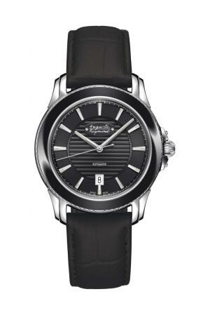 Часы 165022 Auguste Reymond