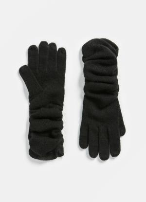 Удлиненные перчатки OSTIN