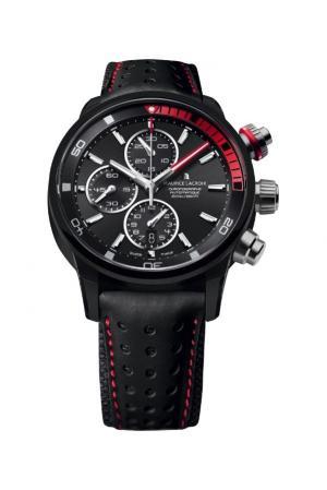 Часы 182876 Maurice Lacroix