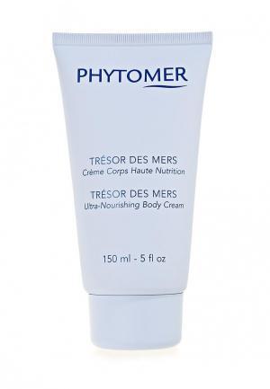 Увлажнение Phytomer