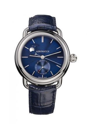 Часы 178649 Aerowatch