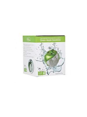Увлажнитель воздуха Gezatone Green Apple AN-515. Цвет: белый