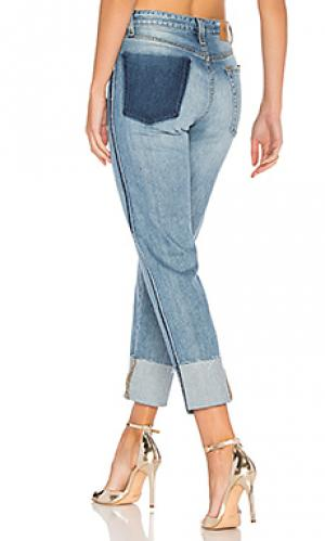 Debbie straight ankle Joes Jeans Joe's. Цвет: none