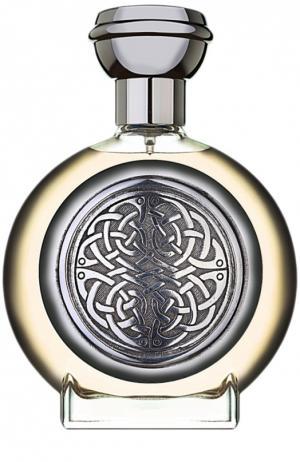 Парфюмерная вода Salubrious Boadicea the Victorious. Цвет: бесцветный