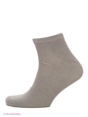 Носки Тульский трикотаж (комплект 10 пар). Цвет: серый