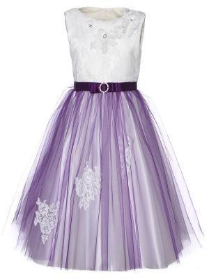 Платье Fiorinda Leli Bambine