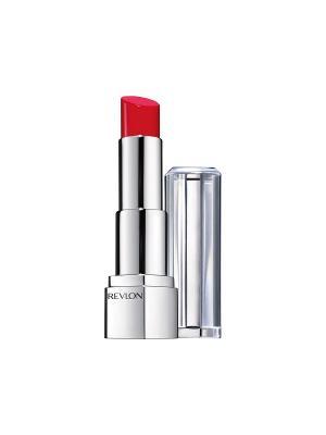 Помада для губ Ultra Hd Lipstick, Gladiolas 875 Revlon. Цвет: розовый