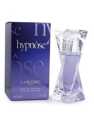 Hypnose, Парфюмерная вода, 30 мл Lancome. Цвет: фиолетовый