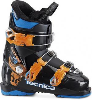 Ботинки горнолыжные детские  3 Cochise Tecnica