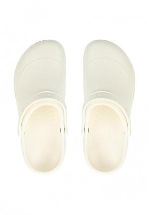 Сабо Crocs 10074-100