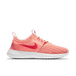 Женские кроссовки  Juvenate Nike. Цвет: розовый