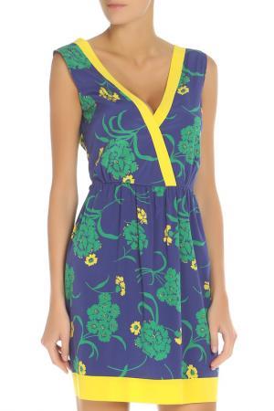 Платье Parosh Купить