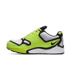 Мужские кроссовки  Air Zoom Talaria16 SP Nike. Цвет: белый